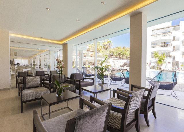condominium property chair living room home Villa Resort