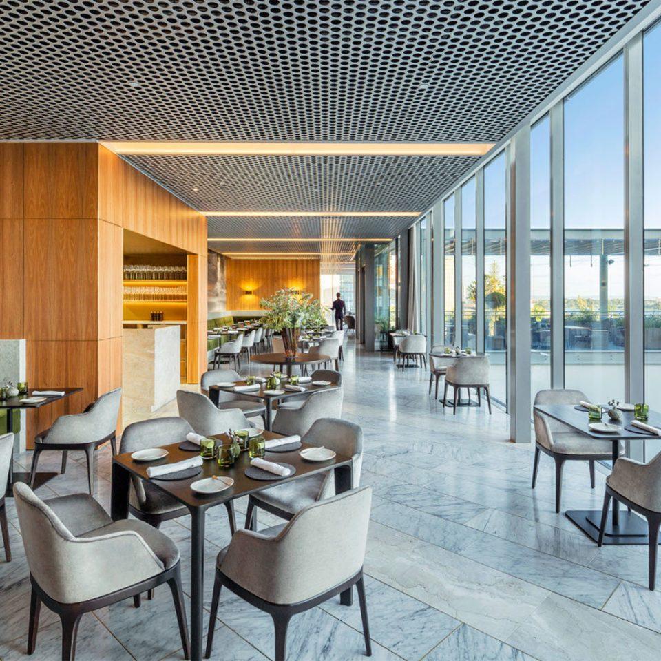chair property condominium Resort home Villa outdoor structure restaurant