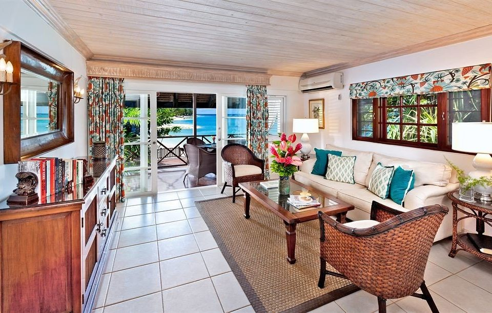chair property home living room cottage Resort condominium Villa