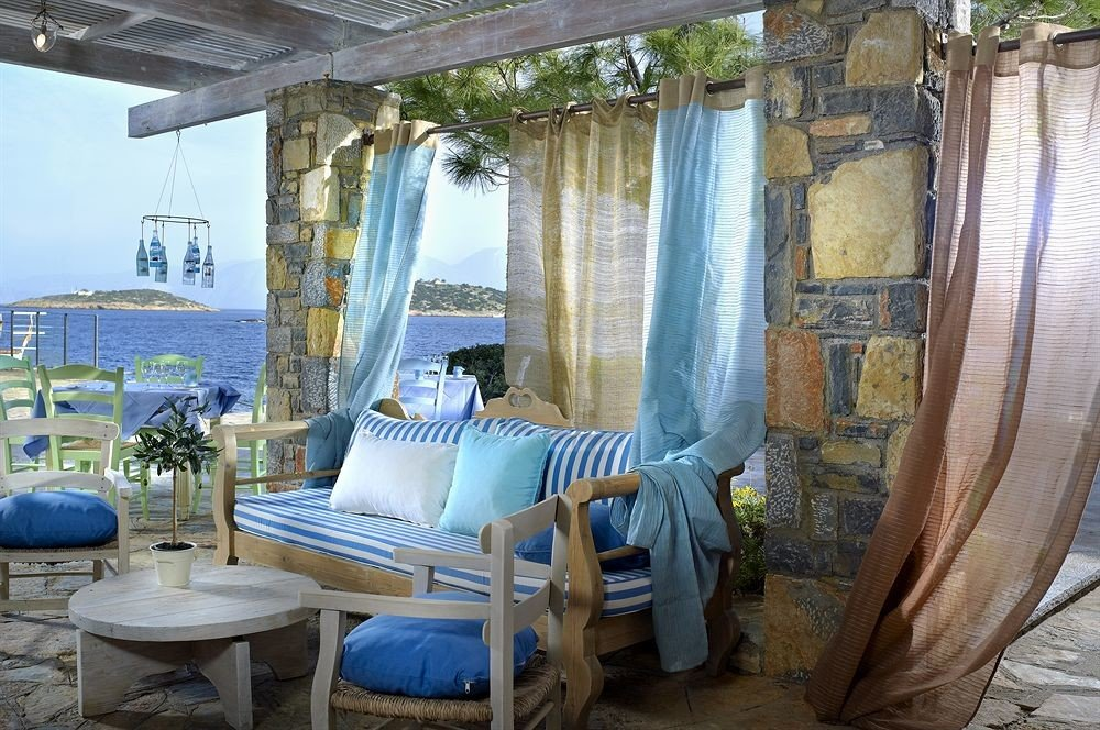 property chair cottage home Villa mansion Resort