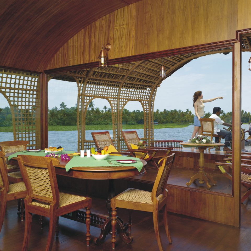 chair property Resort restaurant Villa cottage hacienda