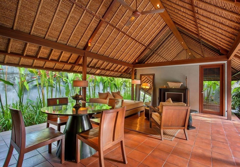 chair property Resort cottage home Villa eco hotel outdoor structure farmhouse