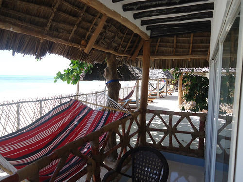 chair property Resort cottage Villa outdoor structure porch