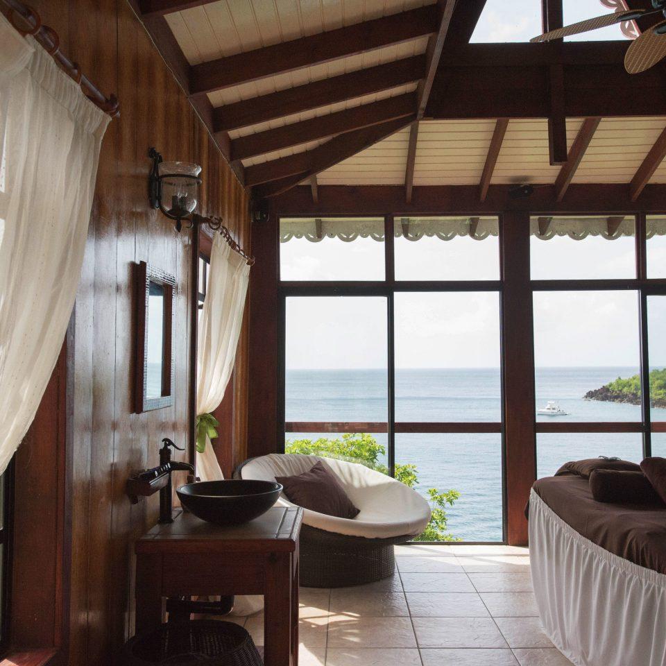 property chair house Resort home cottage Villa farmhouse