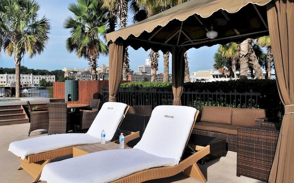 chair leisure property Resort Villa home restaurant cottage