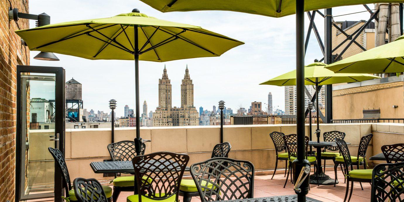 ground chair leisure green Resort restaurant outdoor structure Villa