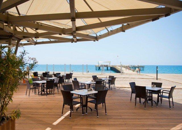 sky chair property Resort Villa restaurant outdoor structure