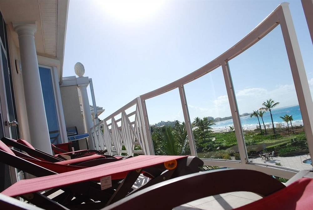 chair Resort red vehicle Villa
