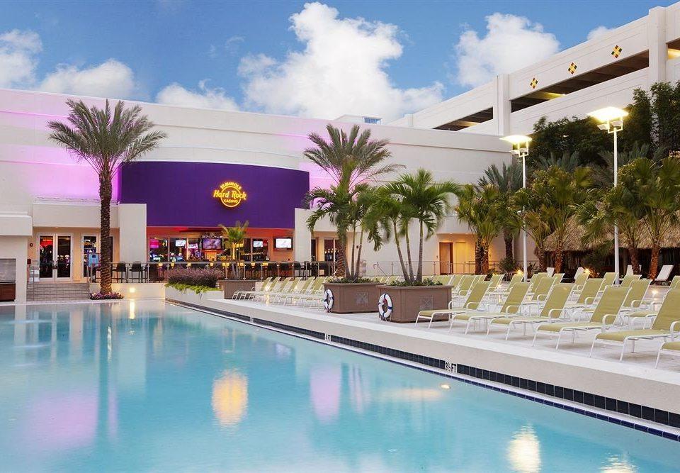 sky swimming pool leisure property Resort condominium leisure centre Villa convention center hacienda plaza