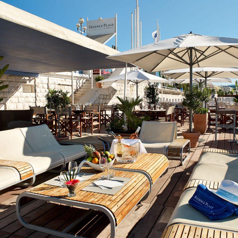 sky property home Resort restaurant yacht living room Villa condominium outdoor structure cottage
