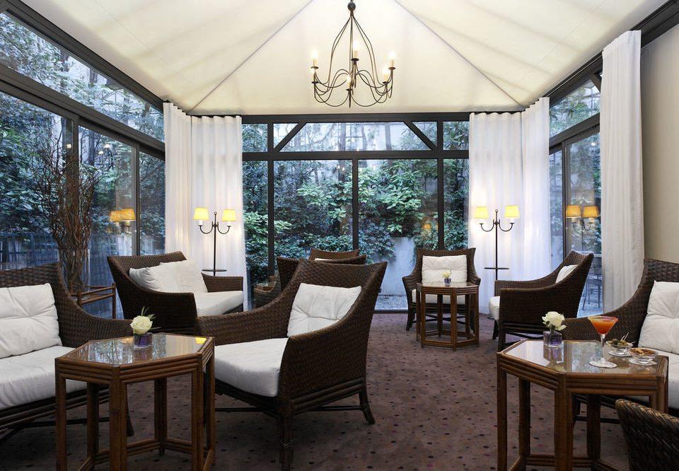 property living room home Villa Resort condominium cottage porch outdoor structure
