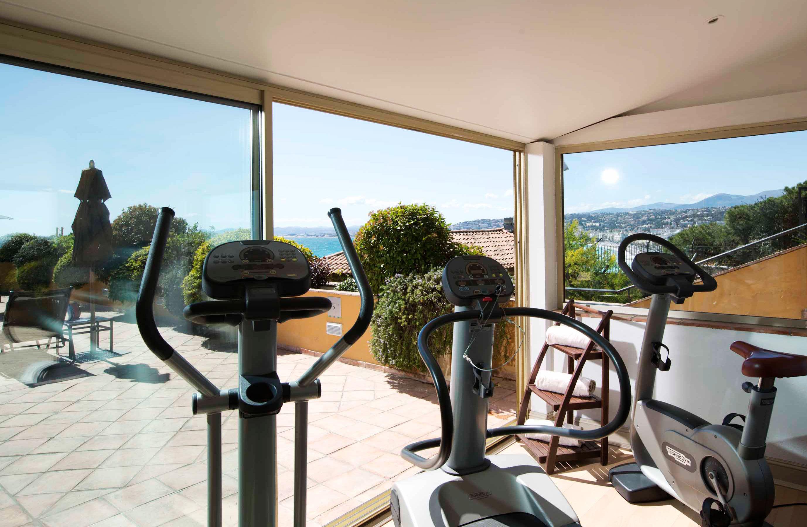 property condominium home Villa cottage mansion Resort