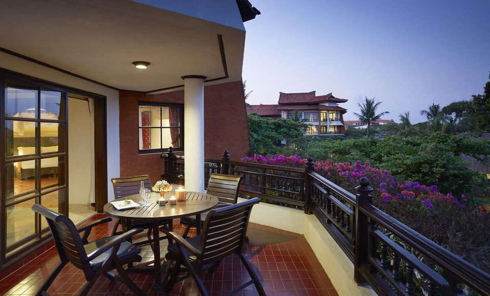 property condominium home house Resort Villa mansion cottage