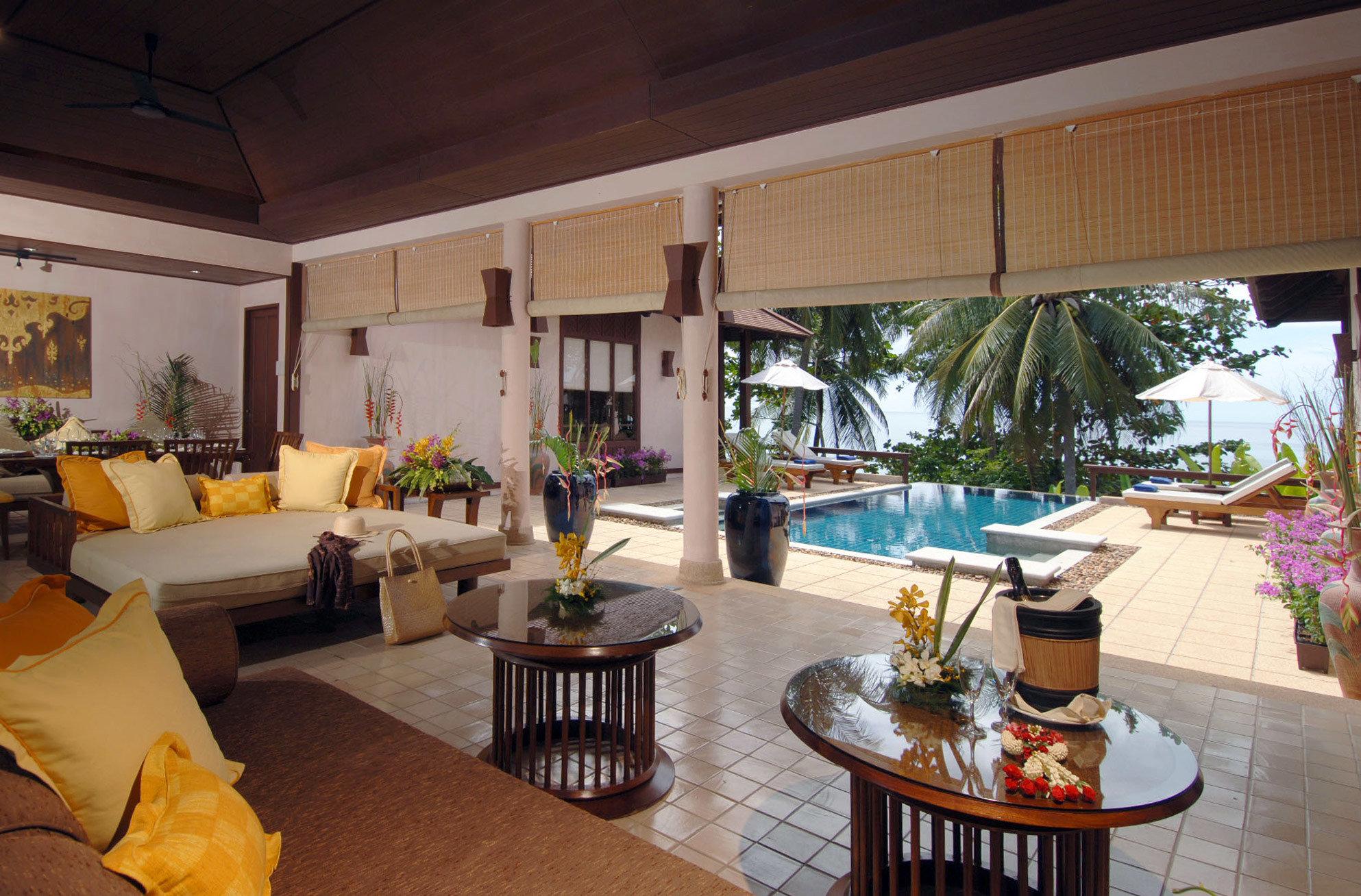 property home Villa living room Resort condominium cottage mansion hacienda