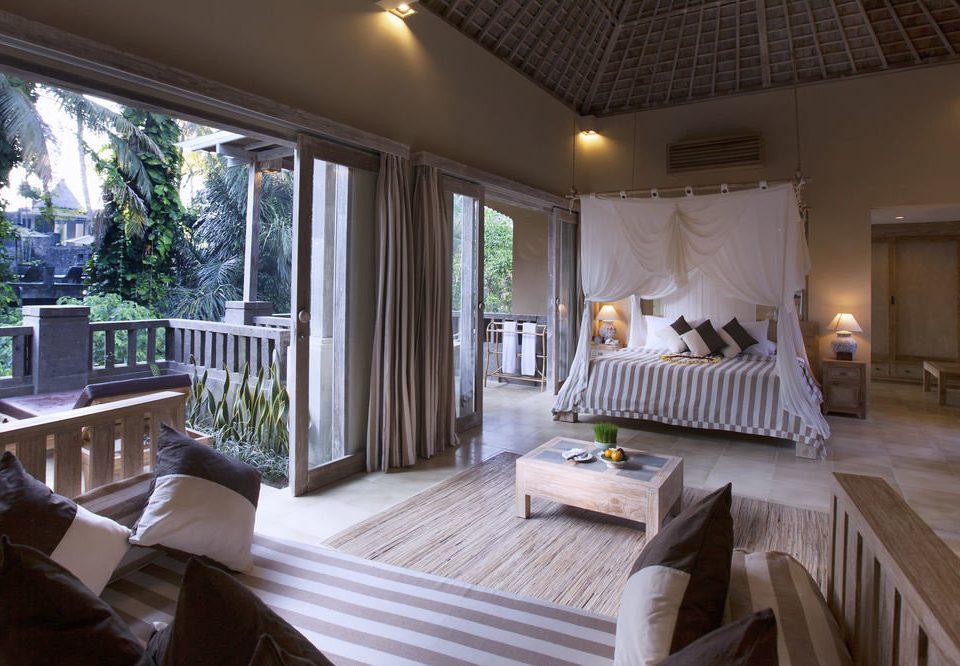 property house home living room Villa mansion Resort porch cottage condominium