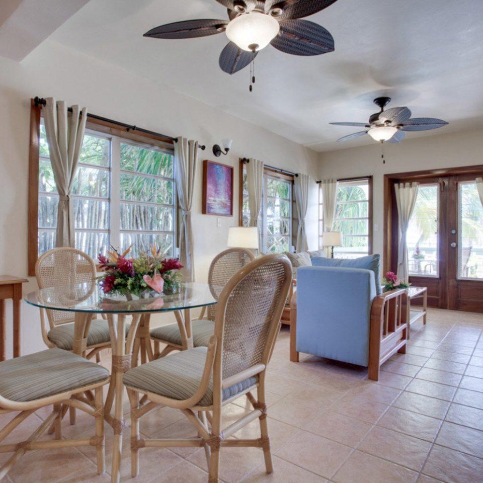 property home living room Resort Villa cottage farmhouse mansion condominium