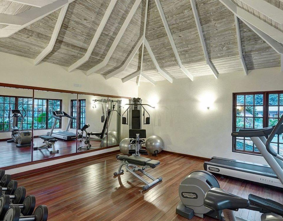 property condominium living room wooden home daylighting Resort loft Villa mansion cottage