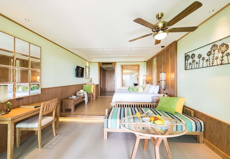 property home recreation room Villa condominium Resort cottage farmhouse living room