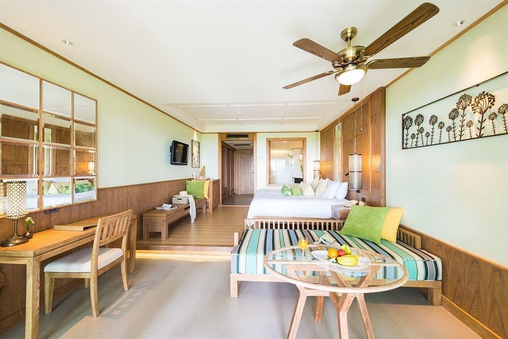 property home recreation room Villa condominium Resort cottage farmhouse living room