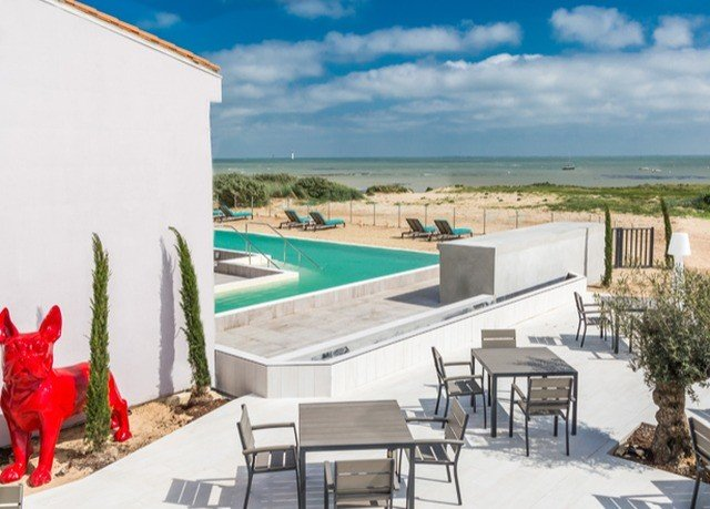 sky property leisure Villa home Resort swimming pool cottage condominium day