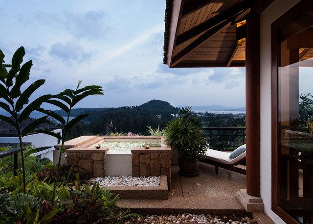 plant property house Resort home Villa cottage hacienda condominium