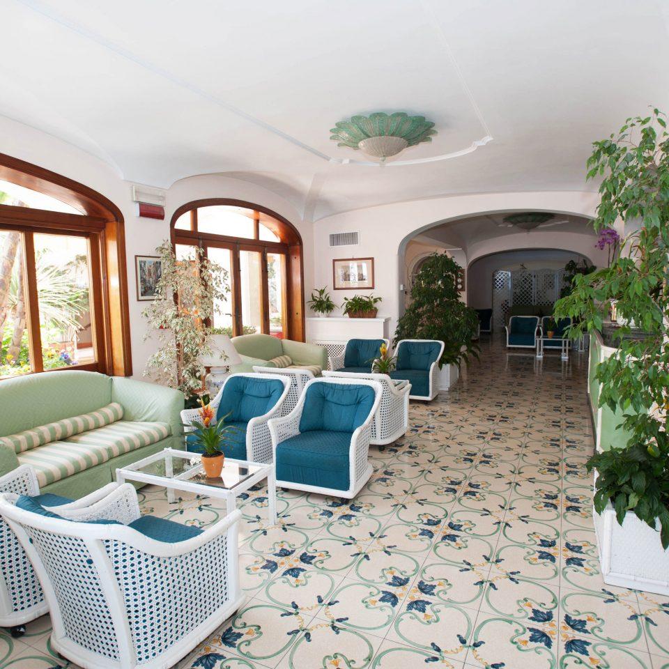 property Resort Villa home green condominium cottage living room mansion