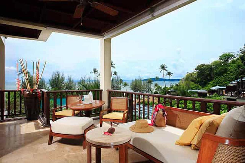 property Resort Villa condominium home hacienda cottage eco hotel porch