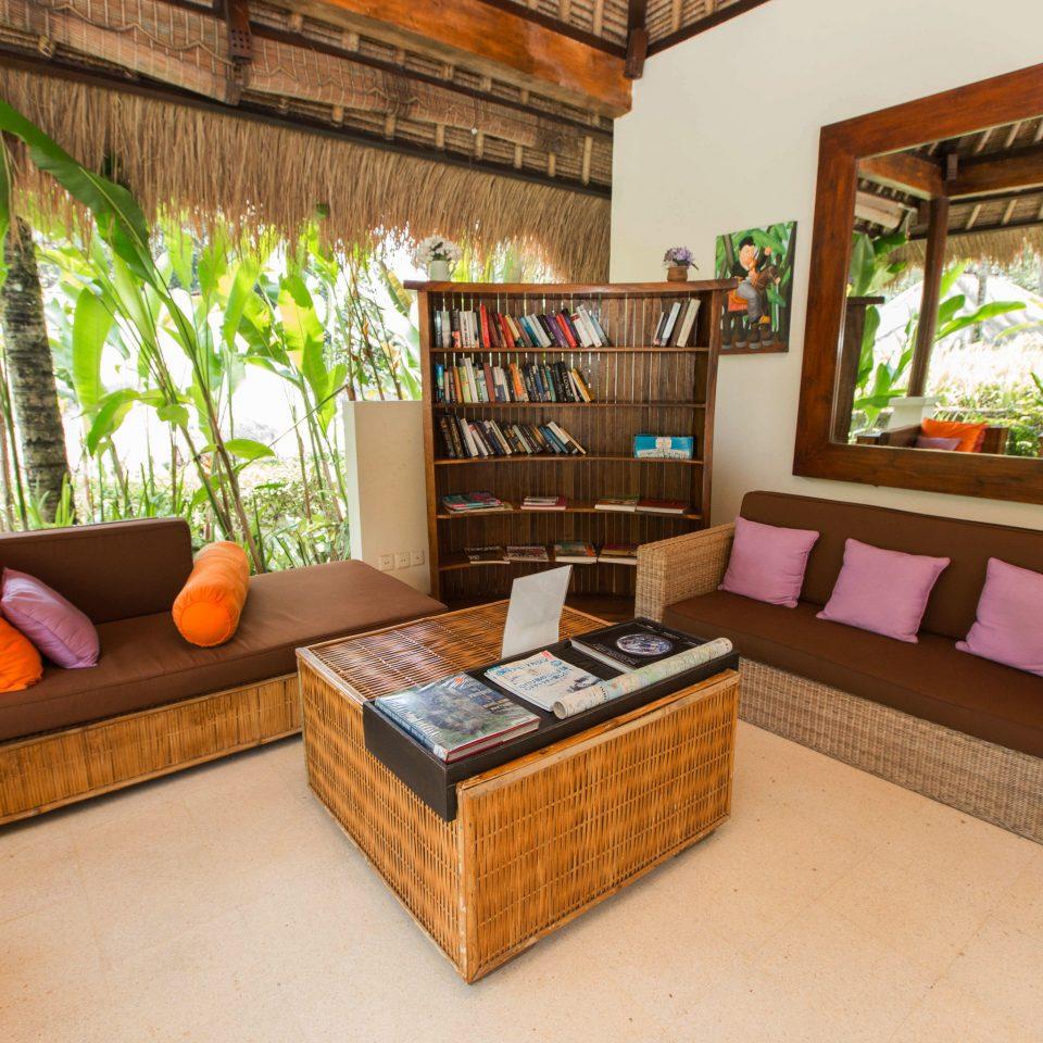 property living room home Villa cottage condominium Resort mansion