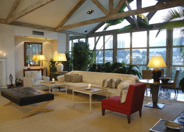 property living room condominium Villa Resort home cottage outdoor structure