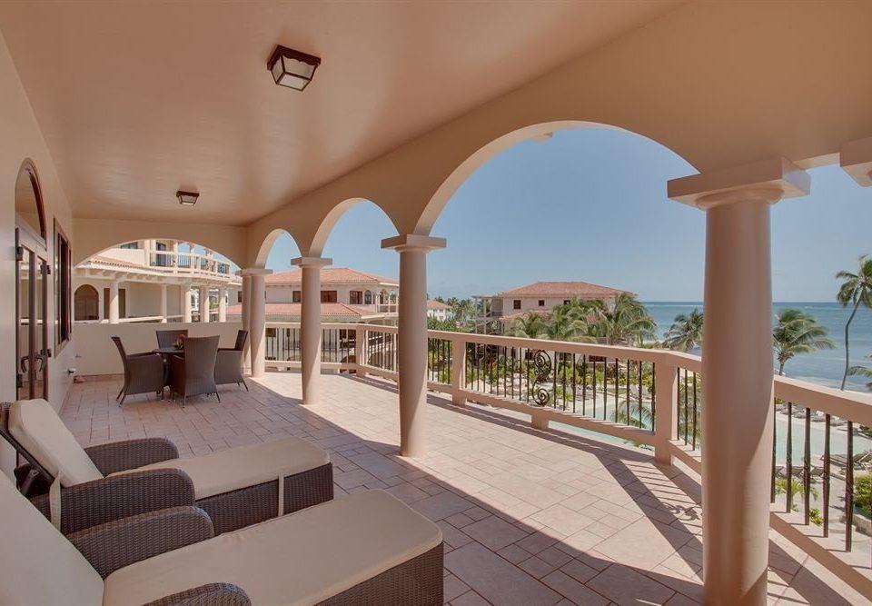 property Villa Resort home mansion hacienda cottage condominium