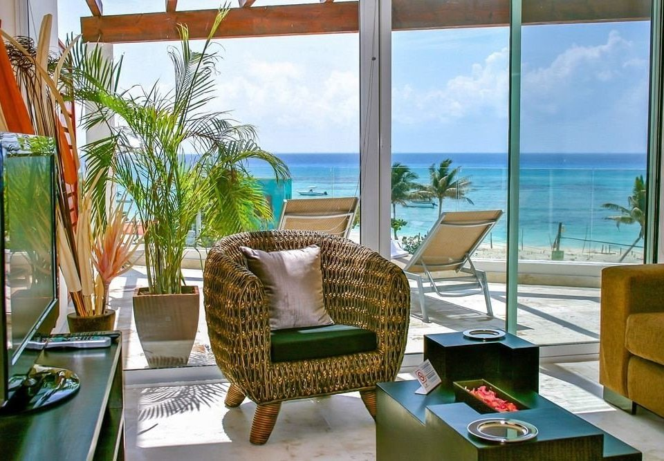 property leisure condominium Resort Villa home house living room cottage