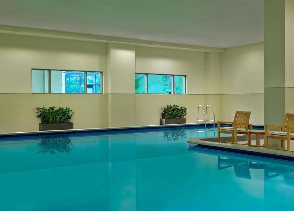 swimming pool property condominium leisure centre Resort counter Villa