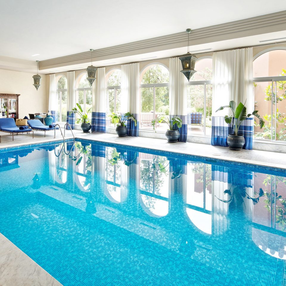 swimming pool property leisure Resort condominium mansion counter home Villa