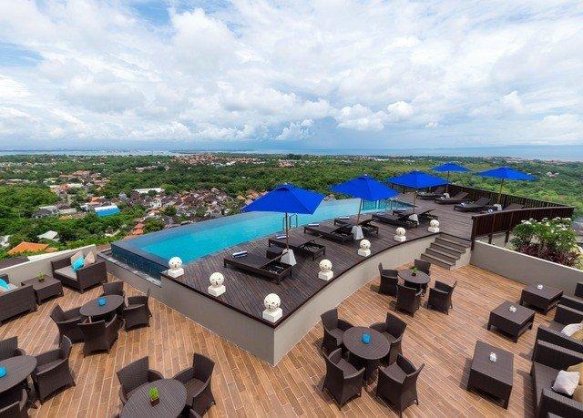sky leisure property Resort swimming pool condominium marina Villa dock