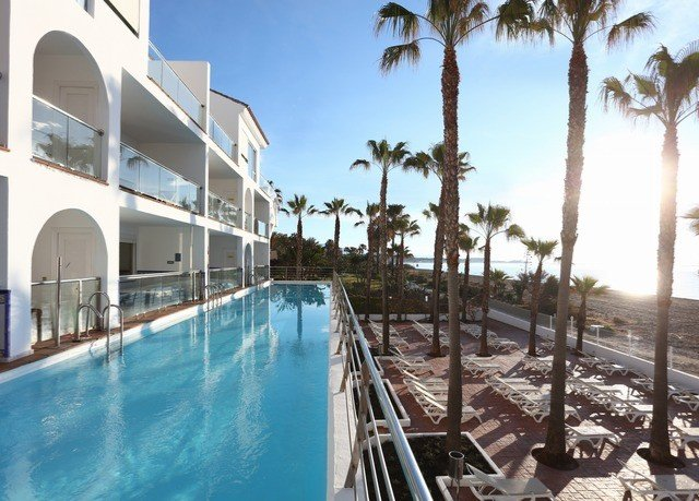 sky property leisure Resort condominium swimming pool Villa marina dock mansion