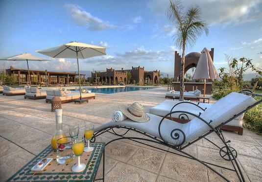 sky ground leisure property swimming pool Resort marina home Villa dock condominium