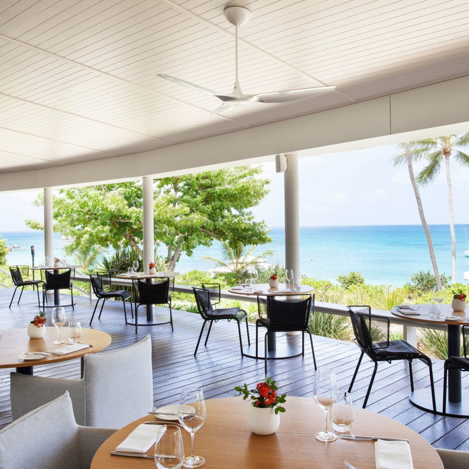 property Resort condominium restaurant Villa swimming pool function hall overlooking porch