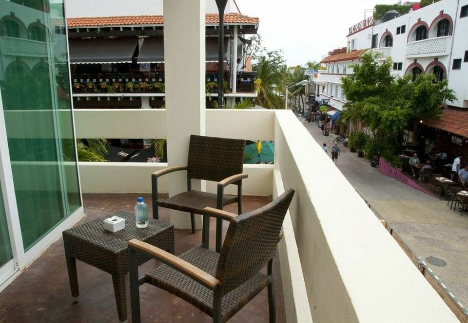 property condominium Resort green restaurant Villa