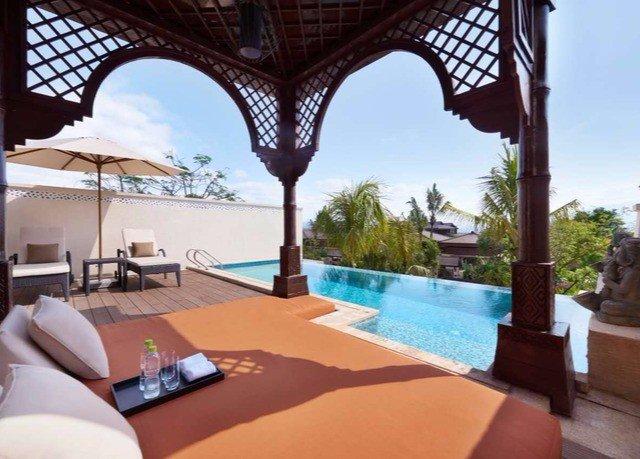 property swimming pool leisure Resort Villa condominium hacienda mansion