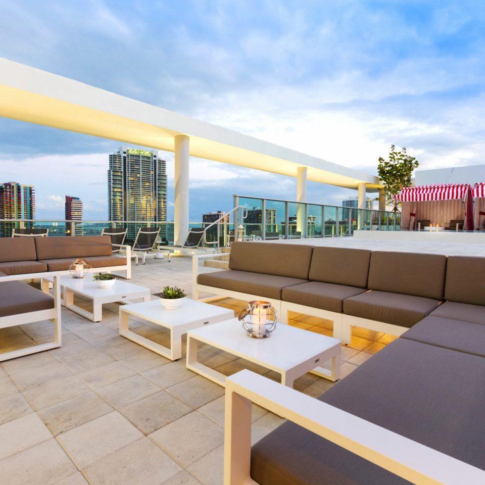 sky property condominium Villa Resort restaurant hacienda
