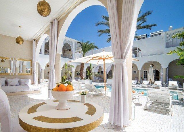 property Resort Villa mansion home hacienda condominium