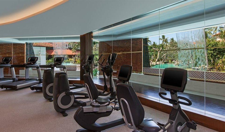 property condominium structure sport venue Resort home living room Villa office