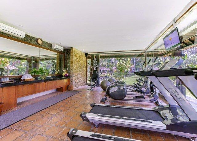 property condominium mansion home Villa Resort living room worktable