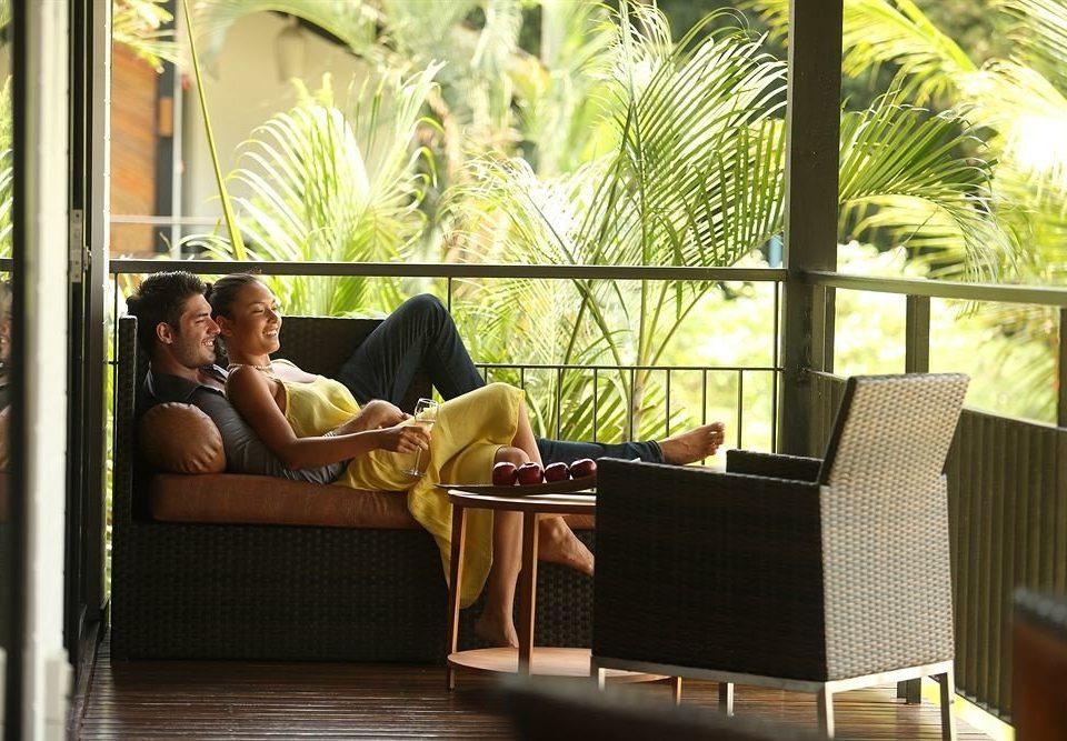 condominium home Villa Resort
