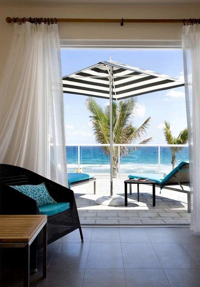 property house home condominium Villa Resort