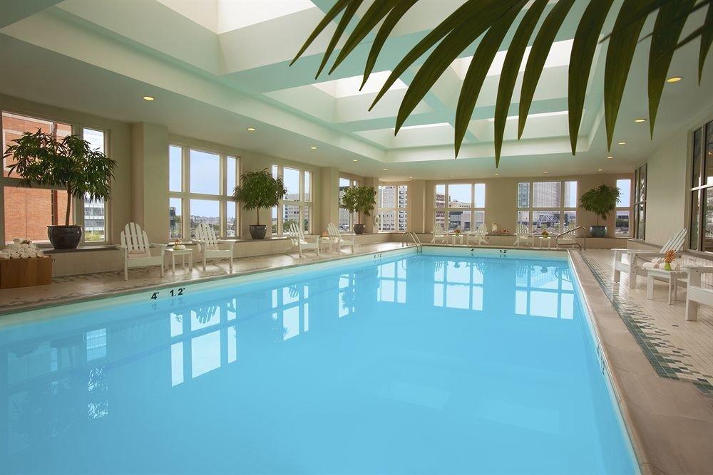 swimming pool leisure property Resort condominium leisure centre home mansion Villa