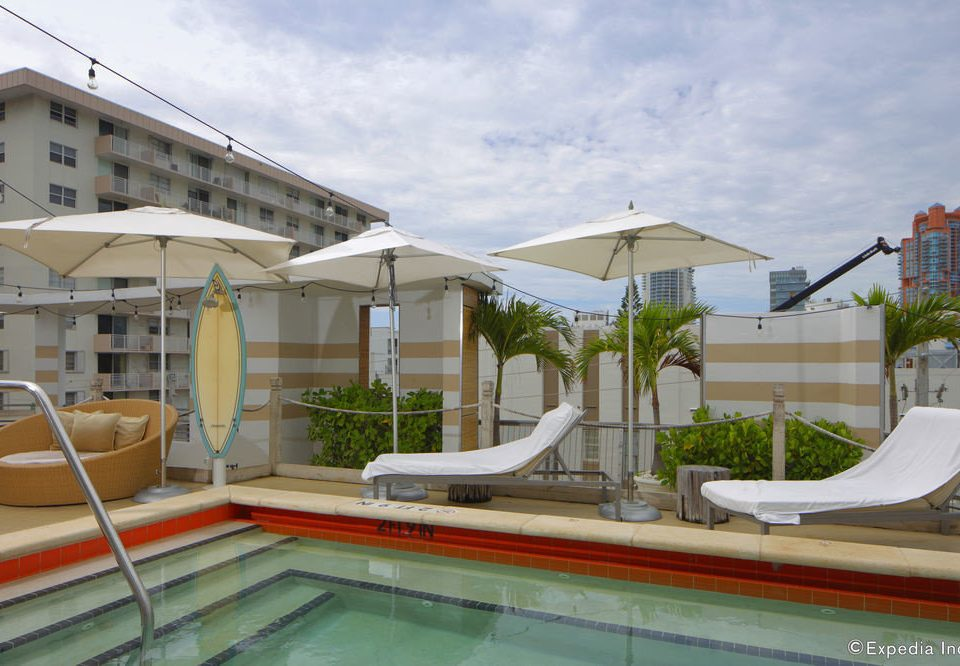 sky swimming pool property leisure Resort Villa condominium home