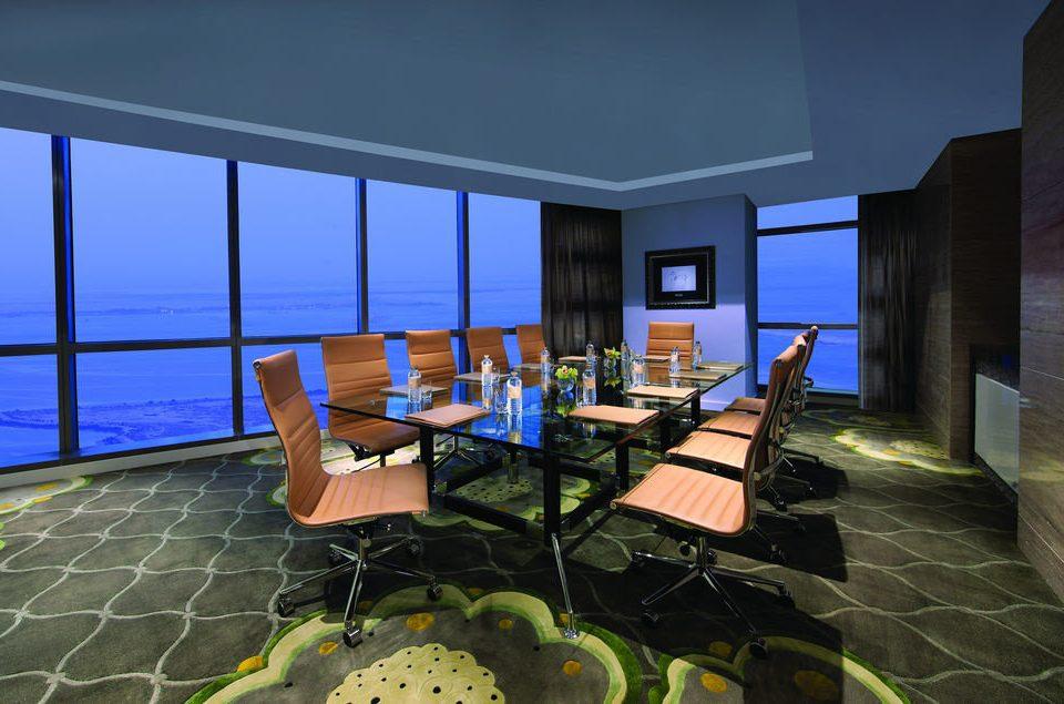 property leisure house condominium Villa home mansion screenshot living room Resort
