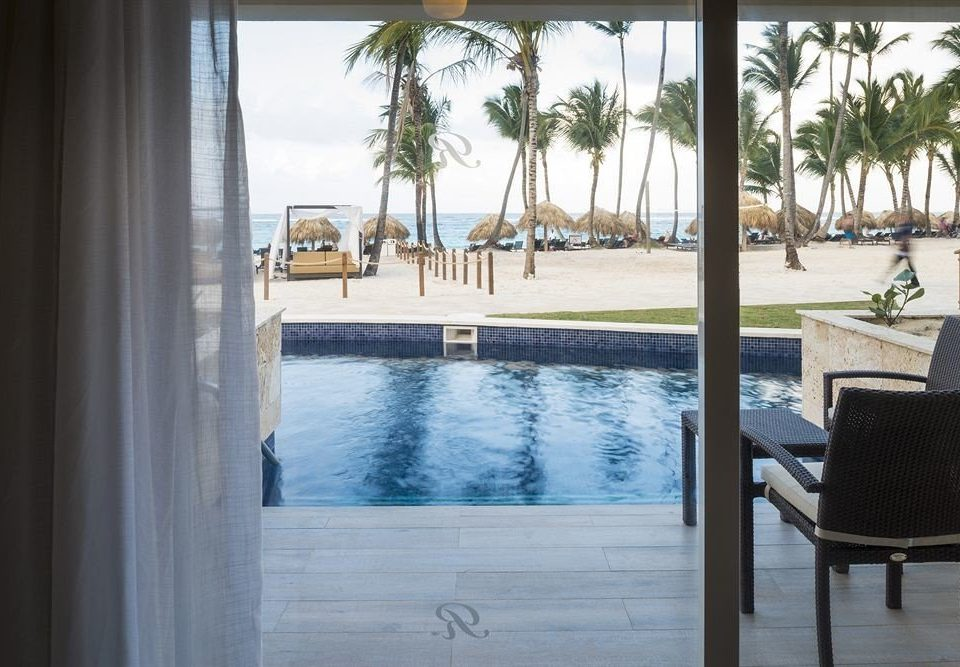 property house swimming pool home Resort condominium Villa mansion