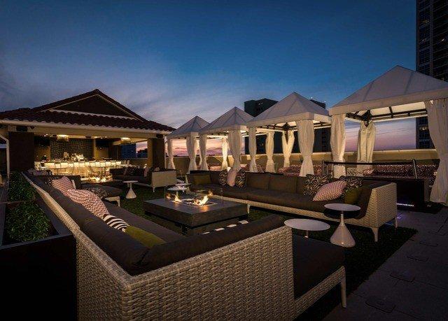 property house Resort Villa home condominium mansion